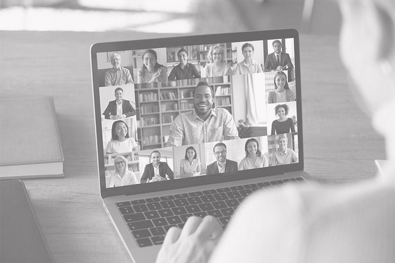 GUIDED Business Plan for virtual vendor lookbooks