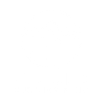 Start-Up Advice from Guided Business Plan