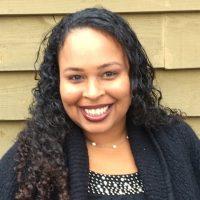 Janine Robinson - Top Unsplash Content Creator