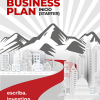 Business plan book for Spanish speakers
