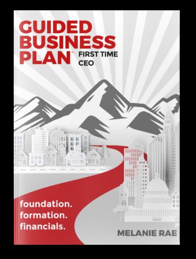 book for start-ups