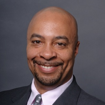 Scott Vowels, PhD | Supplier Diversity, Apple